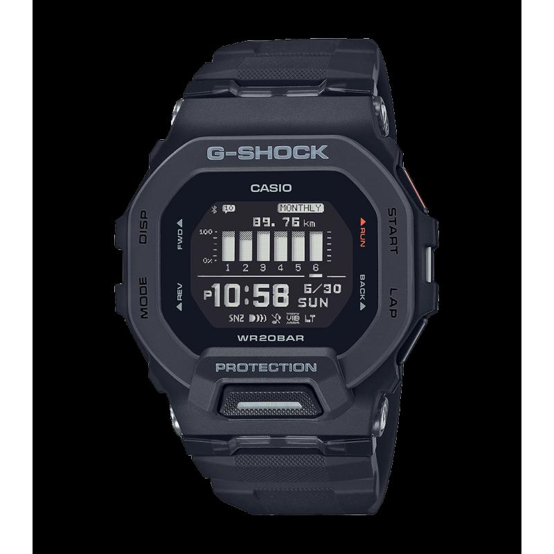 GBD-200-1ER