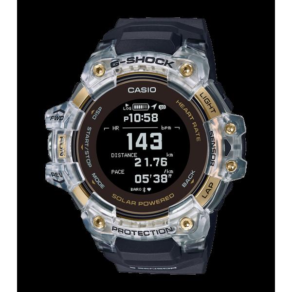GBD-H1000-1A9ER