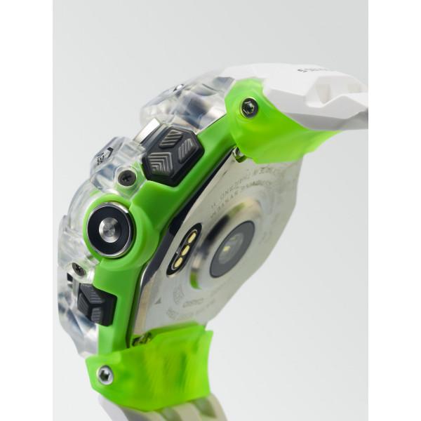 GBD-H1000-7A9ER