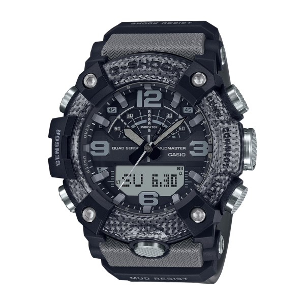 GG-B100-8AER