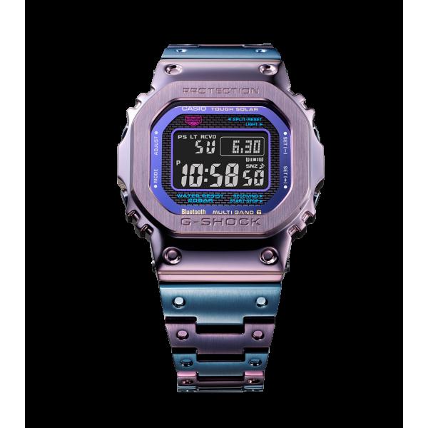 GMW-B5000PB-6ER