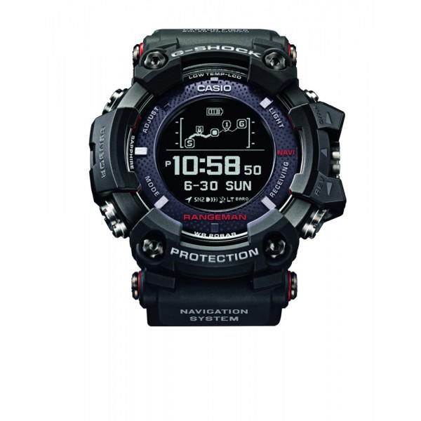 GPR-B1000-1ER