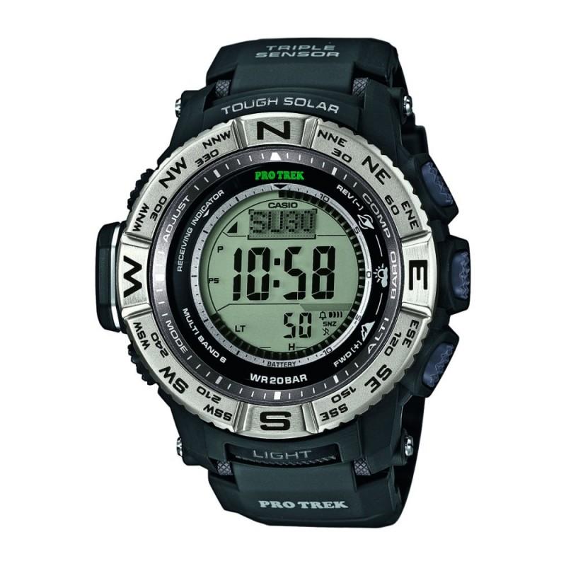 PRW-3500-1ER
